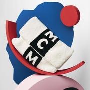 冬季派对新Look,MCM全新假日系列温暖来袭