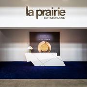 La Prairie莱珀妮 鱼子.艺述,拾光传奇30年