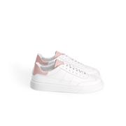 HOGAN品牌入驻天猫旗舰店 限量发售H-ONE系列明星限量款运动鞋