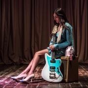 FENDI 2018年情人节系列及新款MON TRÉSOR全新上市JOAN THIELE倾情参与FENDI特制短片