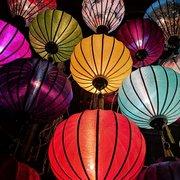 金茂北京威斯汀大饭店中国元素年末喜庆盛宴及情人节精选