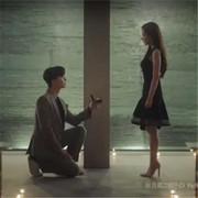 热播韩剧《金秘书为何那样》迎来大结局,女主穿国产品牌高跟鞋被求婚!
