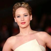 谁是好莱坞最具价值的明星?