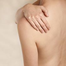 对抗秋冬干痒 8招安抚全身肌肤