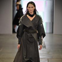 奢侈品集团Kering与伦敦时装学院建立合作关系