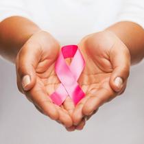 15款粉色单品提醒你在变美的同时关注女性乳腺癌问题