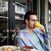 The Owner 入戏眼镜