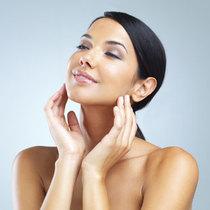 选对化妆水 冬日干燥肌肤自救第一步