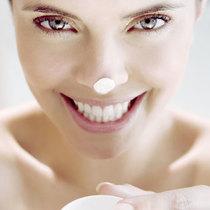 不输大牌美妆品 5种可以在药店轻松淘到的护肤法宝