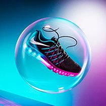 飞越更远征程 全新Nike Air Max系列跑鞋发布