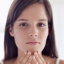 保养不能急功近利 盘点6种肌肤问题的改善周期