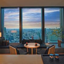 安缦宣布东京安缦度假村即将开幕