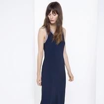 SANDRO 2015早春系列女装单品推荐