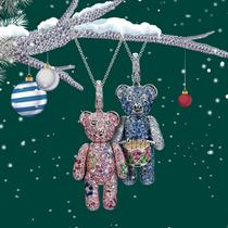 MONETA 2014最难忘的圣诞礼物排行榜