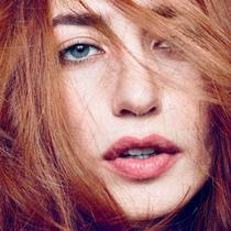 发量太少会显老 7个方法帮你增加发量