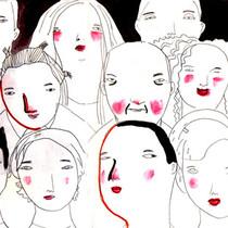美容真相 预防红血丝你要知道的8件事