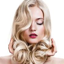 加热头发毁发质?其实是你用错了方法