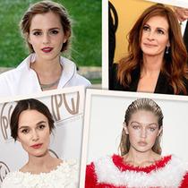 时尚圈中人 性别歧视知多少