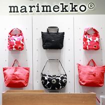 芬兰品牌MARIMEKKO中国第四分店登陆北京新光天地