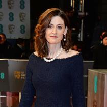 Burberry专场—第68届英国电影学院奖(the BAFTA Awards)颁奖典礼