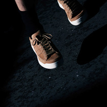 adidas Originals 84-Lab 2015春夏系列发布