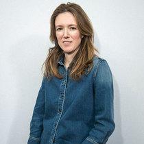 VOGUE专访Chloé设计师Clare Waight Keller