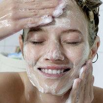 【护肤百问】你真的会洗脸吗?
