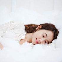 当芳香疗法遇上护肤品 美肌同时给你整夜精致睡眠