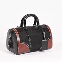 Prada Iconoclast 2015 特别限量包袋发布