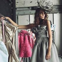 康泰纳仕旗下Style.com转型电子商务网站