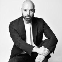 夏帕瑞丽时装屋任命Bertrand Guyon 担任品牌设计总监