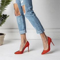 时尚驿站REVOLVE子公司Alliance Apparel首推女鞋品牌