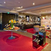 Christian Louboutin北京、上海新店盛大开幕