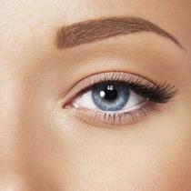13个TIPS学会就能拥有迷人双眼