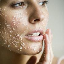 敏感性肌肤要去角质,就用这些方法!