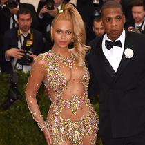 当Beyoncé的造型师是一种怎样的体验?