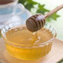 5个理由告诉你美容时为什么需要用蜂蜜
