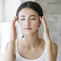 来自资深美容师Ling Chan的7个护肤建议