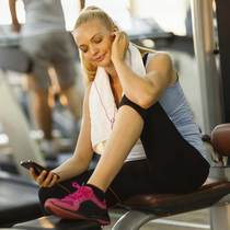 资深私人健身教练告诉你8个可以让减肥得以坚持的方法