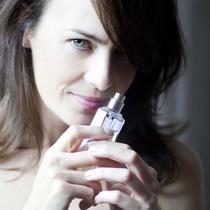 连讨厌香水的人都会爱上这11款香水中的小清新