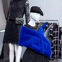 Marc Jacobs 2015秋冬女装系列