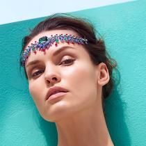 卡地亚全新高级珠宝Etourdissant Cartier系列