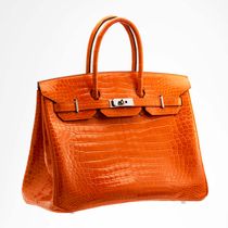 Hermès回应Birkin要求手袋更名