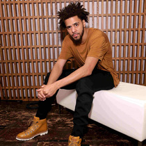 Bally与著名说唱歌手J. Cole推出独家联名系列