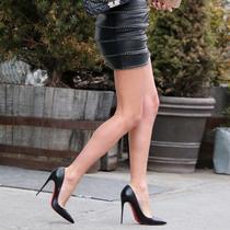 大牌鞋履经典款 一生总得有一双-经典工艺