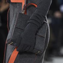 BOSS Bespoke 手袋 —— 开启 BOSS 配饰新传奇