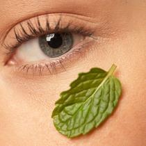 5种天然香氛拯救早上的赖床症