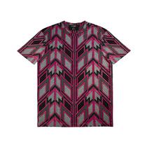 Les Hommes x PONE限量款T恤