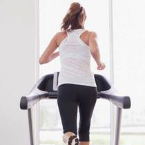 决定要减肥了吗?先消除这7个疑问再去健身房