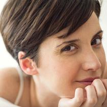 关于衰老你可能关心的4个问题